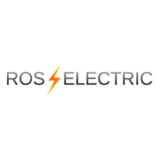 logo_ROS-ELECTRIC-01-228х228.png